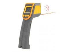 CWH760矿用本质安全型红外测温仪