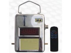 GPD5000F煤矿用负压传感器