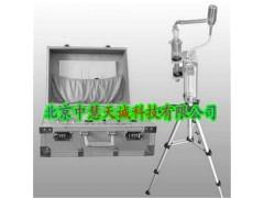 AIV型三合一室内环境检测仪(甲醛、苯系物、TVOC)