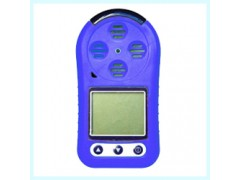 南京氢气检测仪,氢气检测仪厂家,电化学式氢气检测仪