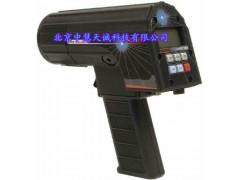 Stalker Ⅱ SVR 电波流速仪 美国