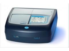 DR6000 哈希水质多参数测试仪