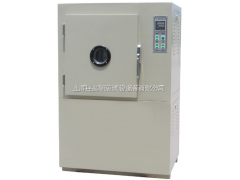JW-CY-800吉林巨为臭氧老化试验箱生产厂价格,臭氧老化试验箱用途