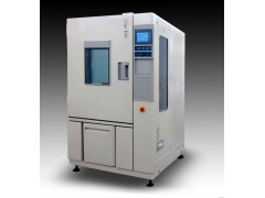 JW-PTH-5380DKH吉林湿冷冻湿热循环试验箱厂家价格/用途