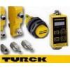 德国图尔克压力继电器/TURCK继电器供应商