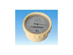 DYM3-1空盒气压表,高原型空盒气压表