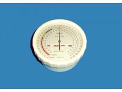 船用空盒气压表,指针式空盒气压表