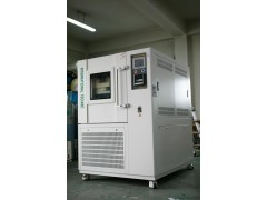 南通巨为可程式高低温交变试验箱厂家直销,小型高低温试验箱,恒温恒湿箱价格