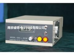 GXH-3010E二氧化碳分析仪,便携式红外二氧化碳分析仪、土壤二氧化碳检测分析仪
