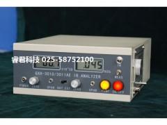 GXH-3010/3011AE红外线气体分析仪,便携式CO/CO2二合一分析仪
