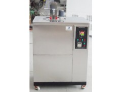 塑料脆化温度仪生产厂家价格,塑料冲击脆化温度测定仪用途,低温脆化仪