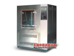 箱式淋雨试验箱,LY-010★LY-800