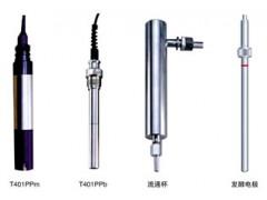 工业在线溶解氧电极      HAD-T401