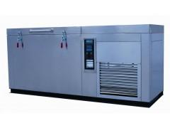 吉林巨为金属硬度低温冷冻箱,热处理低温冷冻试验箱