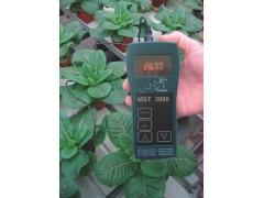 德国FDR土壤水分速测仪