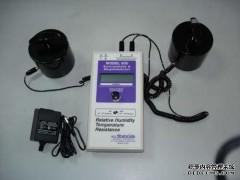 ACL800,重锤式表面电阻测试仪,表面电阻测试仪,便携式表面电阻测试仪