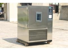 绍兴巨为热处理冷冻试验箱现货供应,提高金属硬度低温冷冻箱用途