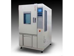 30℃/min快速温度变化试验箱,60℃/min快速温度变化试验箱厂家/价格/用途