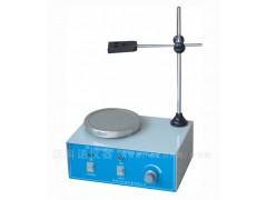 HJ-1磁力加热搅拌器
