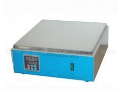 CJ-883A智能数显磁力搅拌器