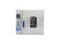 101-0AS 郑州烘箱干燥箱