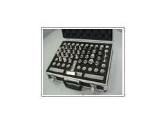 台式微压压力泵现场仪表解决方案,微压传感器专压力泵业制造商-中航仪表