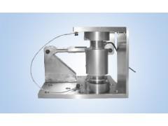 带4~20毫安电流控制反应釜,1吨反应釜电子秤