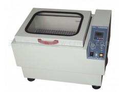 SI-45 恒温培养摇床