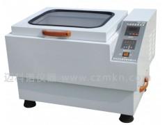 THY-2A气浴恒温振荡器