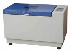 HZQ-2数显全温振荡器