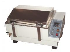SHA-C水浴恒温振荡器(摇床)