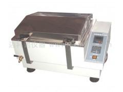 SHZ-88水浴恒温振荡器(双数显水浴)