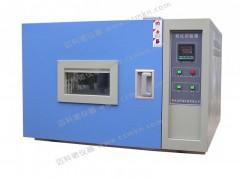 RLH-010热老化试验箱