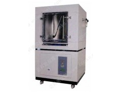 SC-080砂尘试验箱的详细资料: