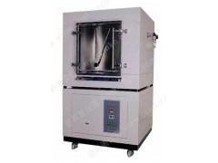 SC-150 砂尘试验箱