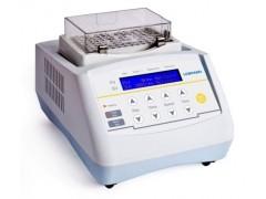 TMS1500加热型超级恒温混匀仪,新型恒温混匀仪价格