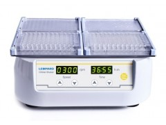 leopardⅤ微孔板振荡器,微孔板恒温振荡器,微孔板快速振荡器