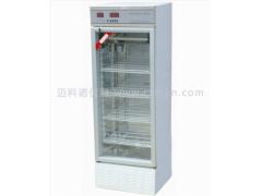 250B生化培养箱