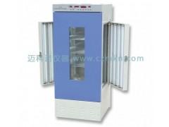 GPX-250数显光照培养箱