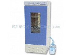 HSX-250恒温恒湿培养箱