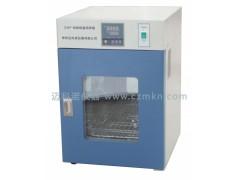 DHP-270电热恒温培养箱