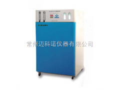 CHP-80 二氧化碳培养箱