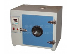 DHG-9202电热恒温干燥箱