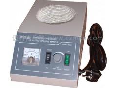 KDM 2000ml调温电热套