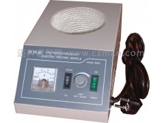 KDM 500ml调温电热套