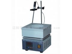 KDM-A 500ml数显恒温电热套