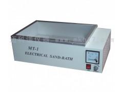 MT-1调温电砂浴
