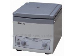SH120微量血液离心机