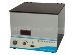 TDL-50A数显电动离心机