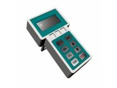 手持式化妆品检测仪/化妆品有害物分析仪 型号:HZ-3X